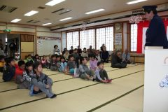 20150405_saku00091