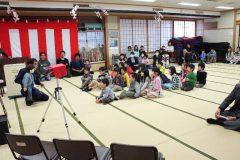 20150405_saku00099