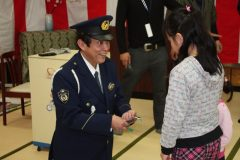 20150405_saku00110