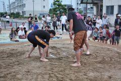 20150829_sumou_0011