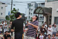 20150829_sumou_0012