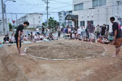 20150829_sumou_0013