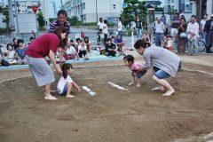 20150829_sumou_0015