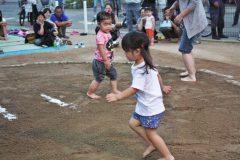 20150829_sumou_0017