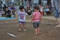 20150829_sumou_0018