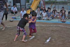 20150829_sumou_0021