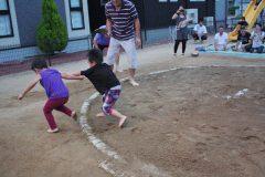 20150829_sumou_0022
