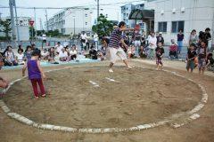 20150829_sumou_0023