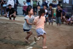 20150829_sumou_0027