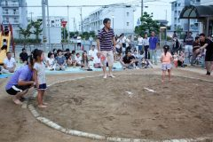20150829_sumou_0028