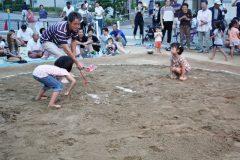 20150829_sumou_0029