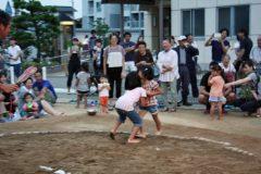 20150829_sumou_0030