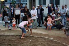 20150829_sumou_0031