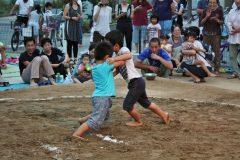 20150829_sumou_0039