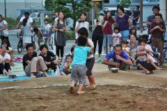 20150829_sumou_0040