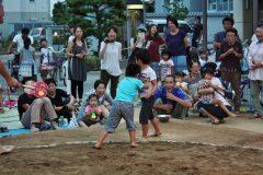 20150829_sumou_0041