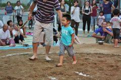 20150829_sumou_0042