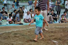 20150829_sumou_0043