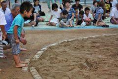 20150829_sumou_0044