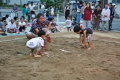 20150829_sumou_0045