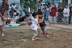 20150829_sumou_0046