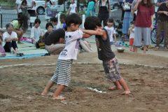 20150829_sumou_0047