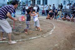 20150829_sumou_0049