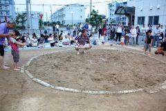 20150829_sumou_0051
