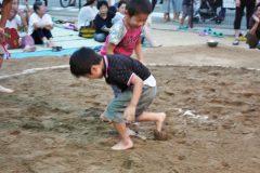 20150829_sumou_0052