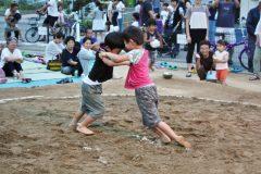 20150829_sumou_0054