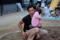 20150829_sumou_0058