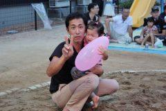 20150829_sumou_0059