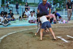 20150829_sumou_0064