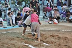 20150829_sumou_0068