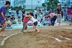20150829_sumou_0069