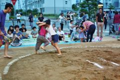 20150829_sumou_0070