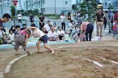 20150829_sumou_0071