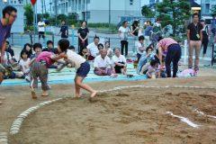 20150829_sumou_0072