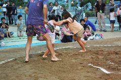 20150829_sumou_0077