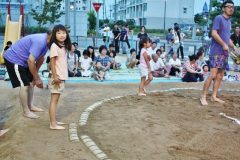 20150829_sumou_0080