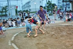 20150829_sumou_0090