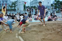 20150829_sumou_0091