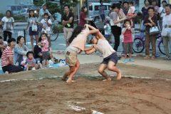 20150829_sumou_0096