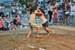20150829_sumou_0097