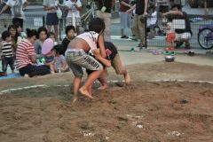20150829_sumou_0106