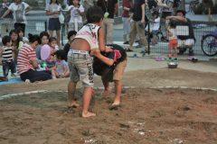 20150829_sumou_0107
