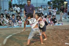 20150829_sumou_0111