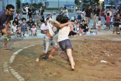 20150829_sumou_0114