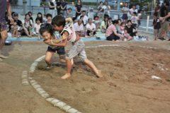 20150829_sumou_0115
