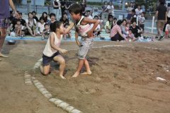 20150829_sumou_0117